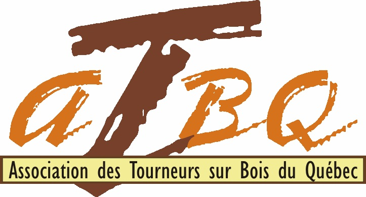 Assocation des Tourneurs sur bois du Québec (ATBQ)